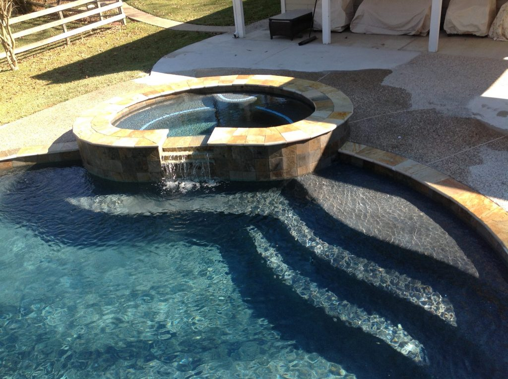 How Much Does a Pool Renovation Really Cost - NW Pools