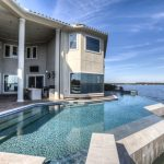 Renovated Pool Conroe, TX image five