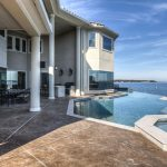 Renovated Pool Conroe, TX image four